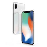 Champion Slim Cover iPhone X/XS