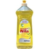 Nila håndopvask Citron, 1 L