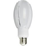NASC LED soikea Pihalamppu 40W E27 830