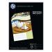 HP Professional valokuvapaperi A4 matta, 100 arkkia, 180 g