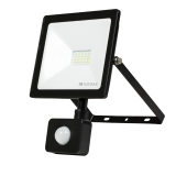 Kodak LED Motion Floodlight 10W 800lm