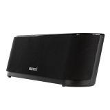 Maxell MXSP-WP200 Trådlös högtalare med bluetooth