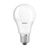 OSRAM LED Sensor lyspære 8,5W/827