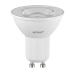 Airam PRO LED PAR16 7W/830 GU10 DIM