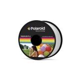 Polaroid 1Kg Universal Premium PLA  Vit