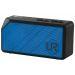 Urban Revolt Yzo Bluetooth høyttaler, blå