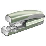 Häftare Leitz 5562 30s Style celadongrön