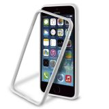 Muvit bumper iPhone 6 Wit