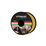 Polaroid 1Kg Universal PETG  Gul