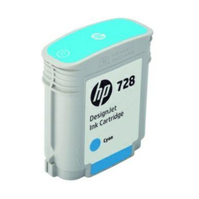 hp-blakpatron-cyan-hp-728-40-ml