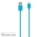 Belkin Lightning Sync & Charge Cable, 1,2 m