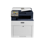 Xerox WorkCentre 6515 N Färg, multifunktionsskrivare