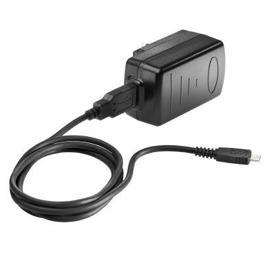 HP HP Slate 7 AC Adapter Kit