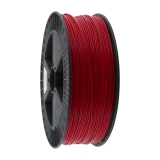 PrimaSelect PLA 2.85mm 2.3 kg Rouge