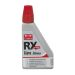Kontorlim RX original 85 ml