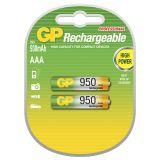 GP 100AAAHC-UC2 / R03 / AAA
