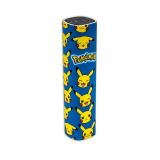 POKEMON Powerbank 2600mAh