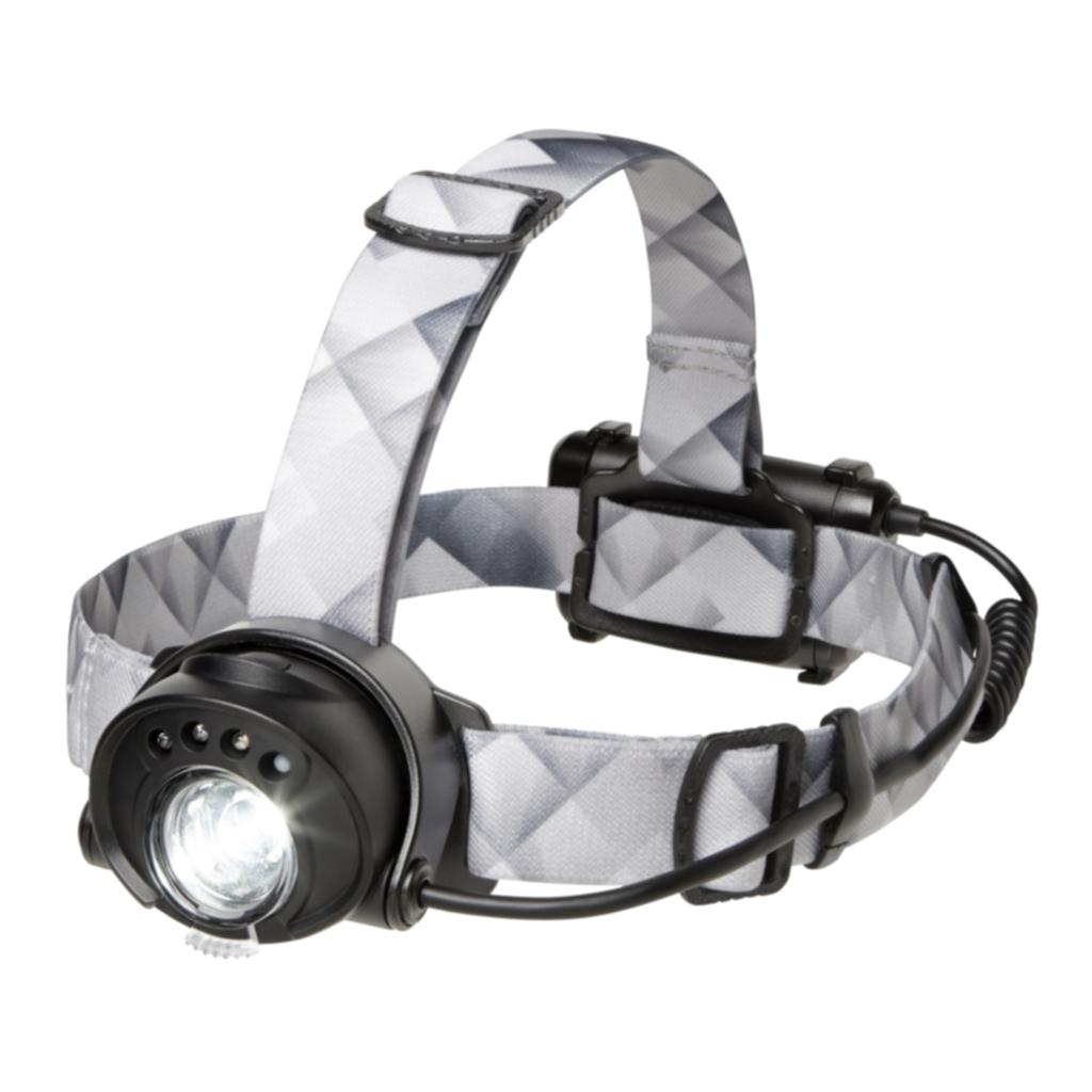 Sunmatic Hodelykt Acer 250LM