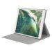 Tucano Minerale Kotelo iPad 9,7