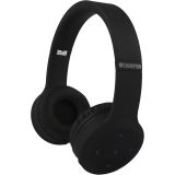 Champion HB-200 over-ear headset, bluetooth