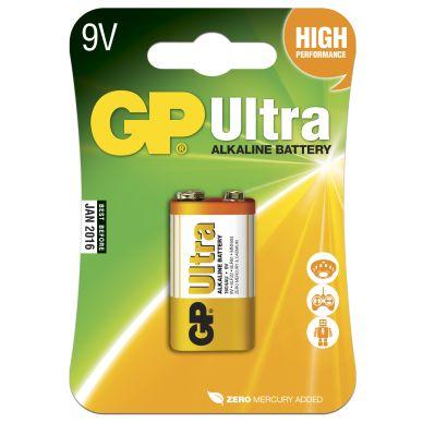 gp-batteries-gp-1604au-nl1-6lf22-9v-ultra
