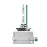 Osram Uusi Xenarc Nightbreaker Laser D3S