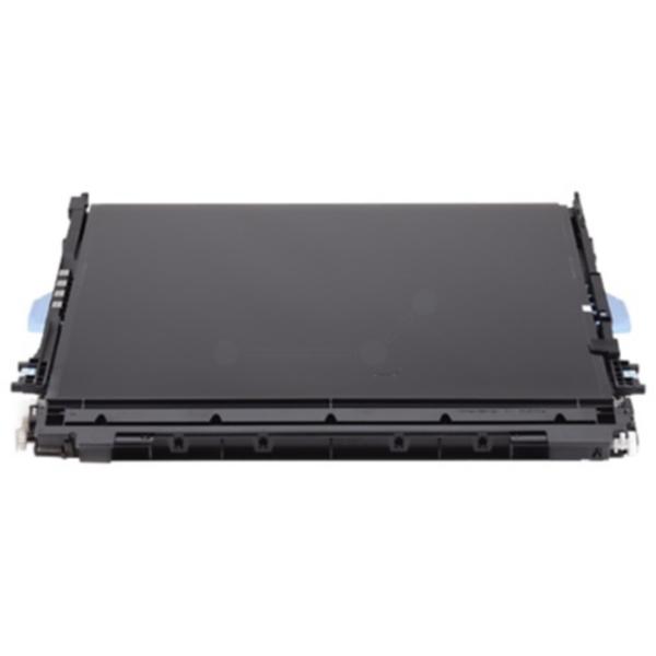 Pris på HP Transfer kit CE516A Tilsvarer: N/A