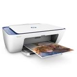 HP DeskJet 2630 skrivare