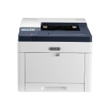 Xerox Phaser 6510 N Färgskrivare