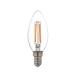Airam LED 5W/827 E14 FIL DIM