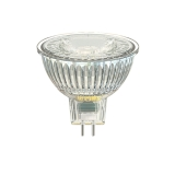 Airam LED MR16 3,3W/827 GU5.3 12V