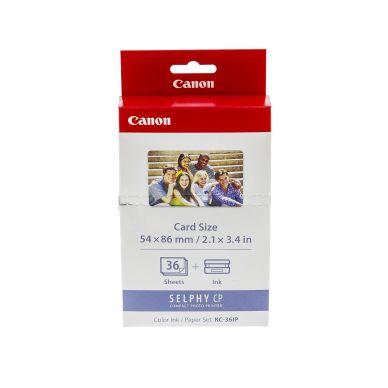 amazon canon selphy kp 108 kit carta e toner