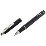 Presenter Stylus Pen Pro Leitz Complete