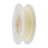 PrimaSelect PVA+ 2,85 mm 500 g Ongekleurd