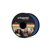 Polaroid 1Kg Universal PETG  Blå