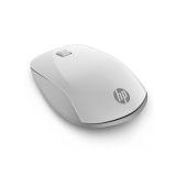 HP Z5000 Trådlös mus