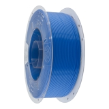 PrimaCreator EasyPrint PETG 1,75mm 1 kg Solid Blue