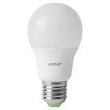 Airam LED Växtlampa E27 6,5W