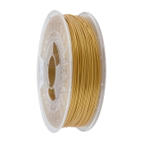 PrimaSelect PLA 1.75mm 750 g Goud