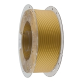 PrimaCreator EasyPrint PLA 1.75mm 1 kg Gold