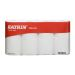 Toalettpapper KATRIN Classic Toilet 200 (64st)