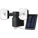 GP Safeguard  RF4.1H, johdoton, aurinkokennot