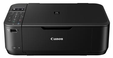 CANON — PIXMA MG4200 series
