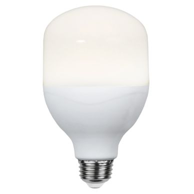 star-trading-illumination-led-opal-e27-18w-kold-hvid