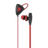 Maxell BTS500 Trådløse Fitness hodetelefoner