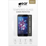 GEAR Herdet glass Huawei Honor 8 Lite