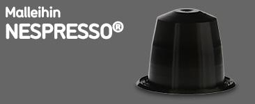 nespresso_pod_366_grey_fi.jpg