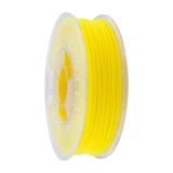 PrimaSelect PLA 1,75 mm 750 g Neon gul