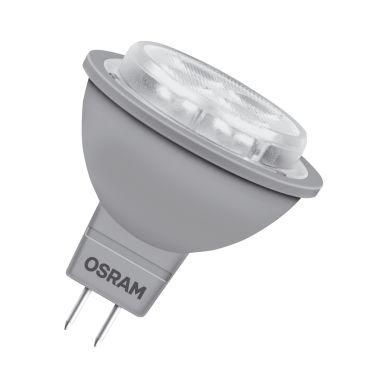 Osram LED Star MR16 GU5,3 5W OSRAM