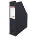 Tidsskriftsamler Vivida PVC A4 70mm So